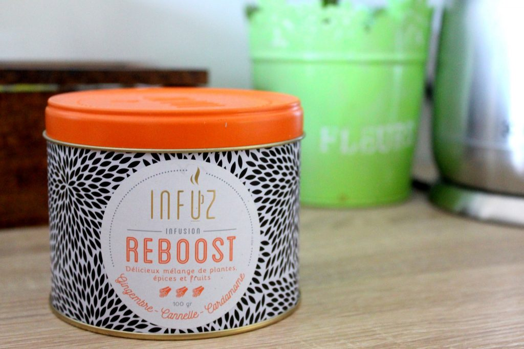 reboost-infusion-infuz-canelle-gingembre-cardamome
