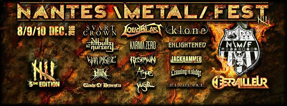 blog_lifestyle_nantes_metal_nantes_fest
