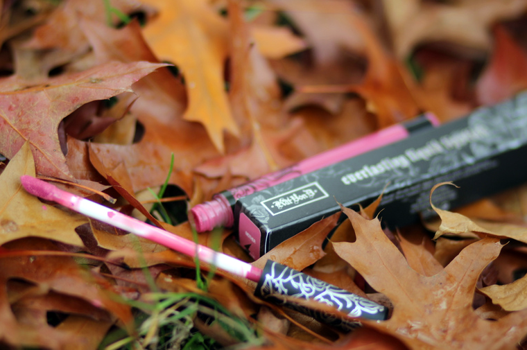 blog-beaute-nantes-kat-von-d-teinte-mother-everlasting-lipstick