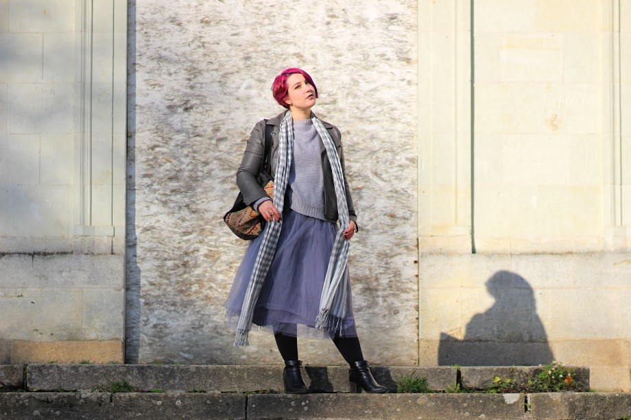 blog-mode-nantais-look-chateau-blottereau
