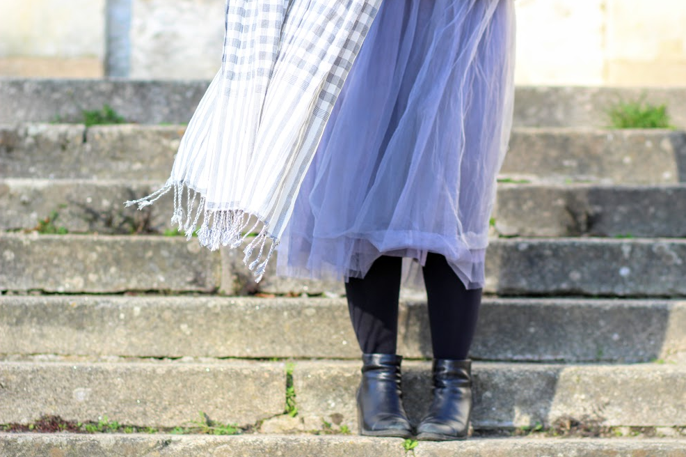 blog-mode-nantaise-look-tutu