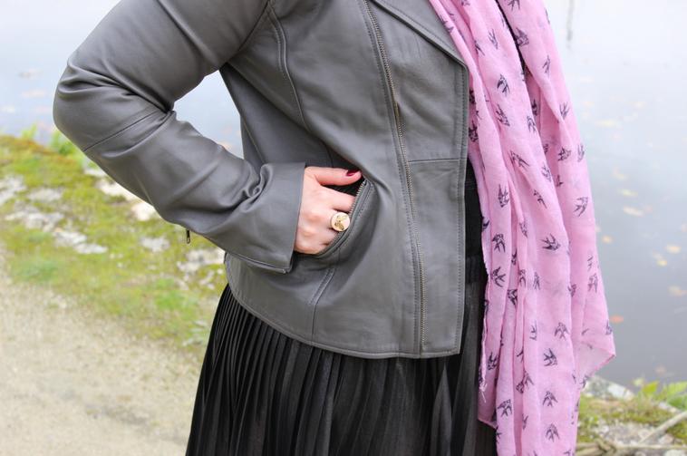 blog-mode-nantes-aigle-kookai-boohoo-atelier-de-montsalvy