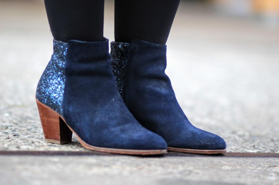 blog-mode-nantes-boots-boobies-bleues