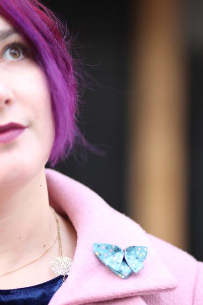 blog-mode-nantes-cheveux-mauves