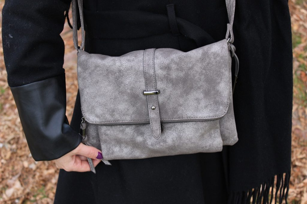 blog-mode-nantes-detail-sac-ddp-woman