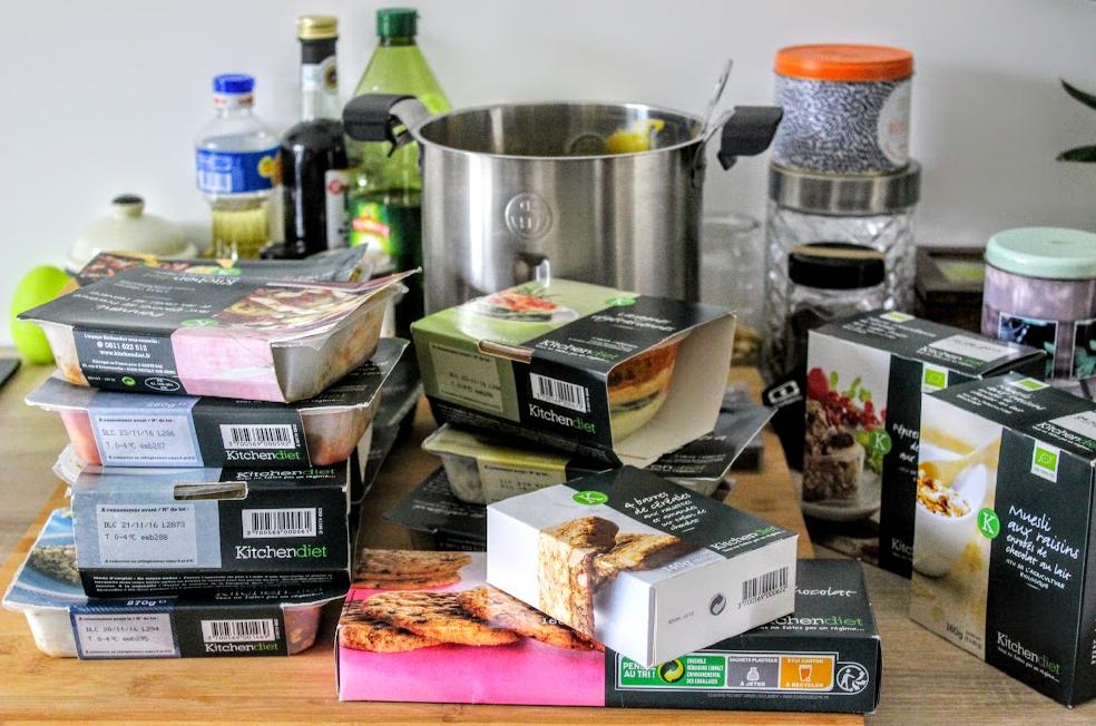 blog-mode-nantes-kitchendiet