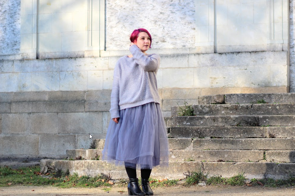 blog-mode-nantes-look-princesse