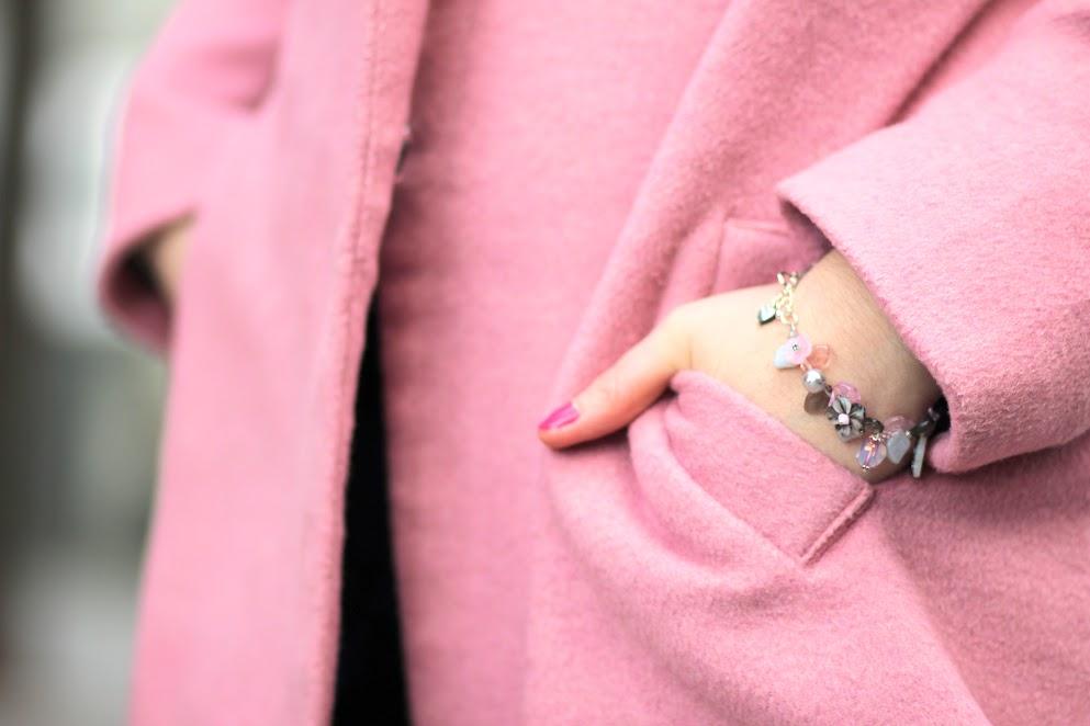 blog-mode-nantes-manteau-rose