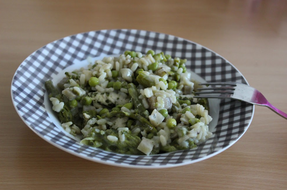 blog-mode-nantes-risotto-kitchendiet
