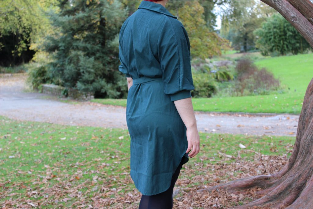 blog-mode-nantes-robe-verte-shein