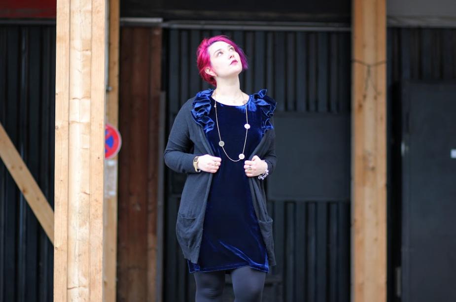 blog-mode-nantes-tenue-de-noel-pas-cher