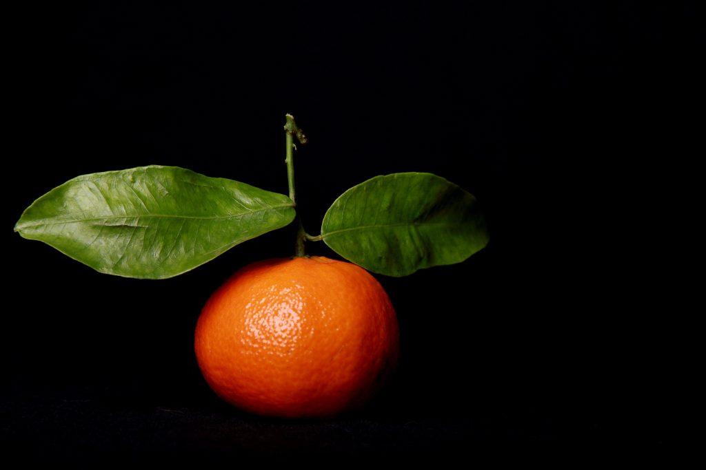 blog-nantes-jus-detox-clementine