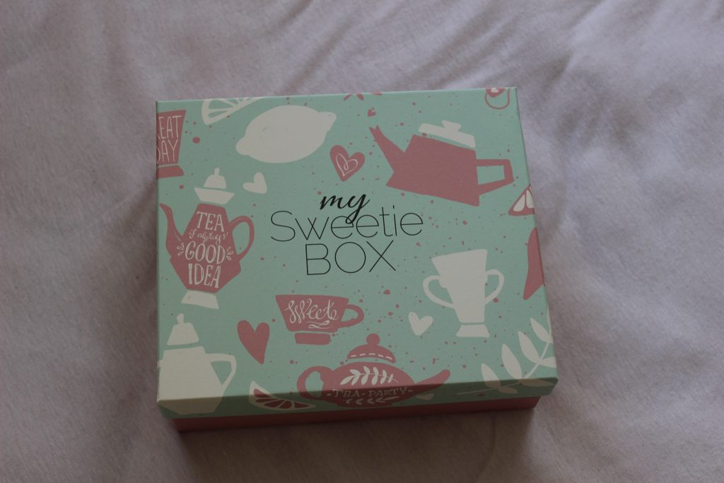 boite-tea-party-my-sweetie-box