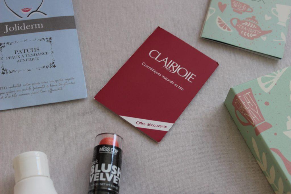 details-sweetie-box-nantes-blog-beaute