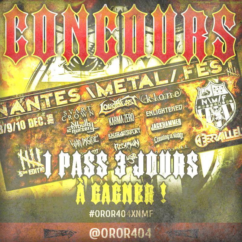 nantes_metal_fest
