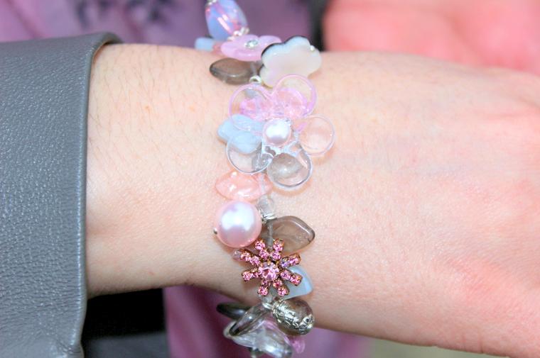 zoom-bracelet-canal-saint-martin-atelier-de-montsaly-blog-mode-nantes