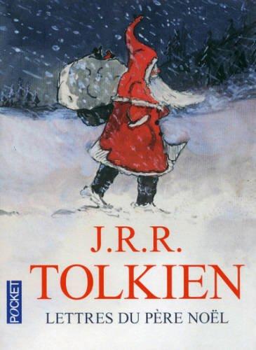 jrr-tolkien-lettres-au-pere-noel