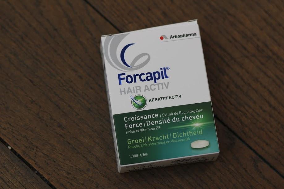 arkopharma-forcapil