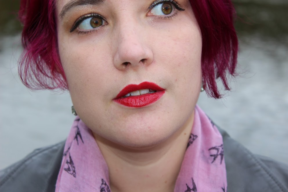 blog-beaute-nantes-maquillage-peggy-sage