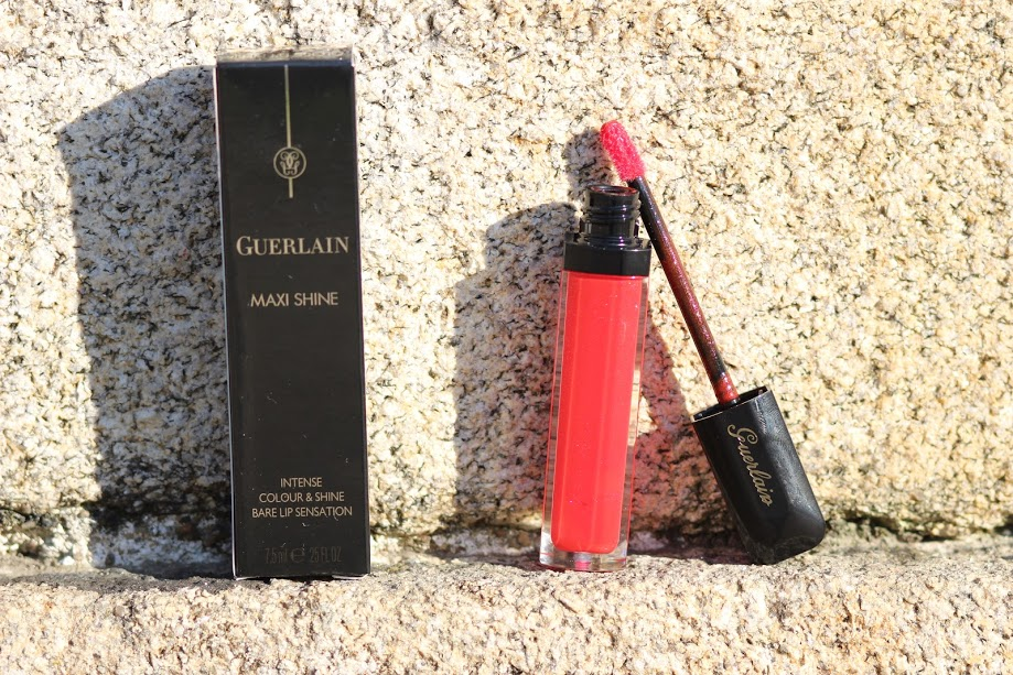 blog-beaute-nantes-maxi-shine-guerlain