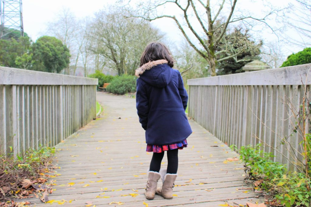 blog-mode-enfant-nantes-boohoo-kids
