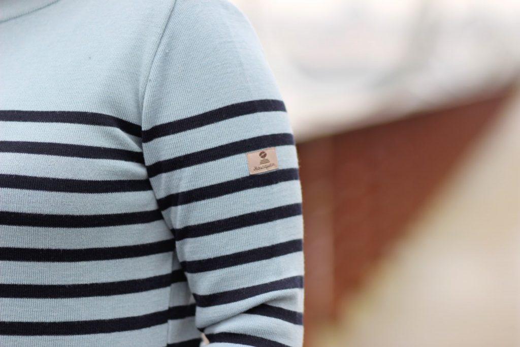 blog-mode-nantais-detail-pull-mousqueton