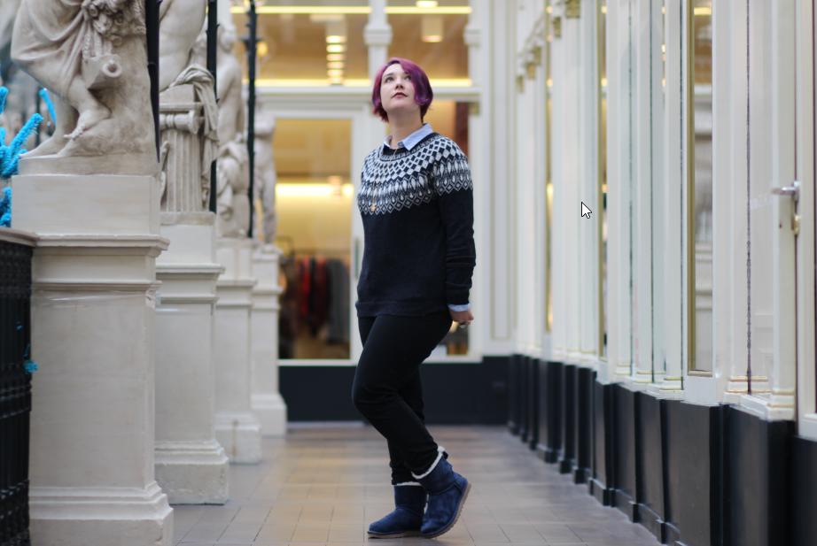 blog-mode-nantais-look-de-noel