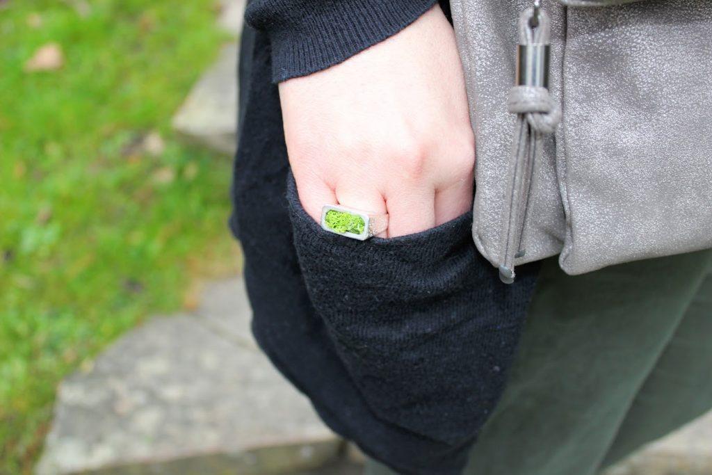 blog-mode-nantes-bijou-vegetal