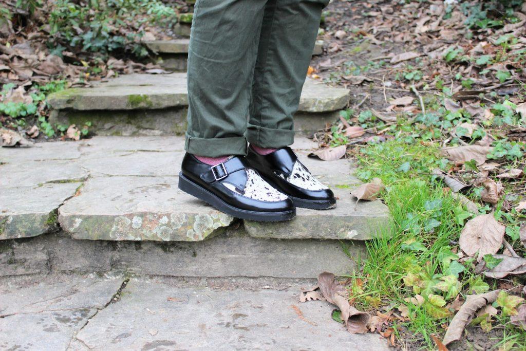 blog-mode-nantes-chaussures-bocage