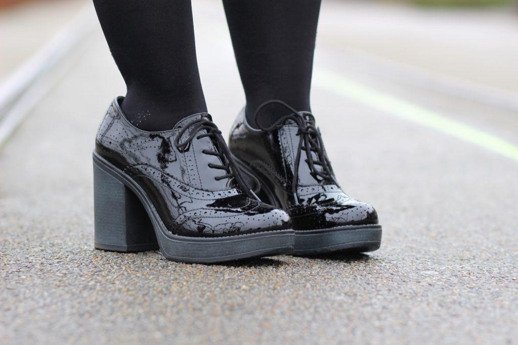blog-mode-nantes-chaussures-tamaris