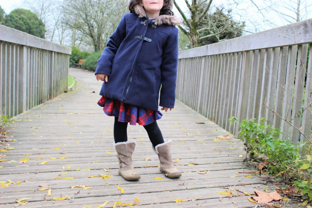 blog-mode-nantes-enfant-fille-boohoo-kids