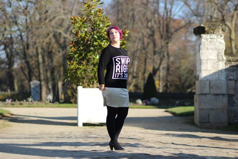 blog-mode-nantes-jupe-metallisee