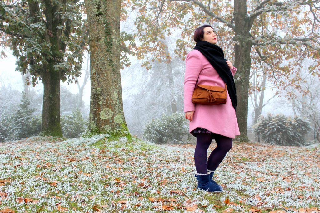 blog-mode-nantes-look-alice-au-pays-des-merveilles