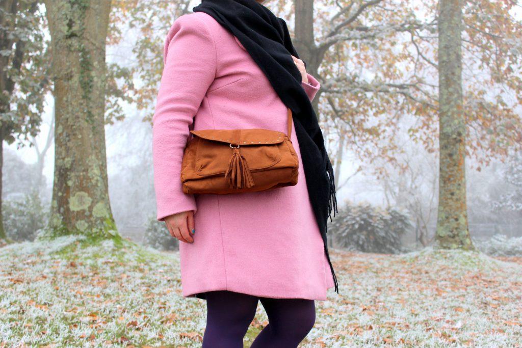 blog-mode-nantes-look-alice-au-pays-des-merveilles-blanche-porte