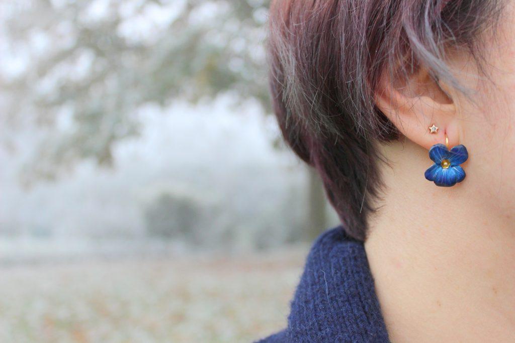 blog-mode-nantes-look-alice-au-pays-des-merveilles-les-nereides-n2