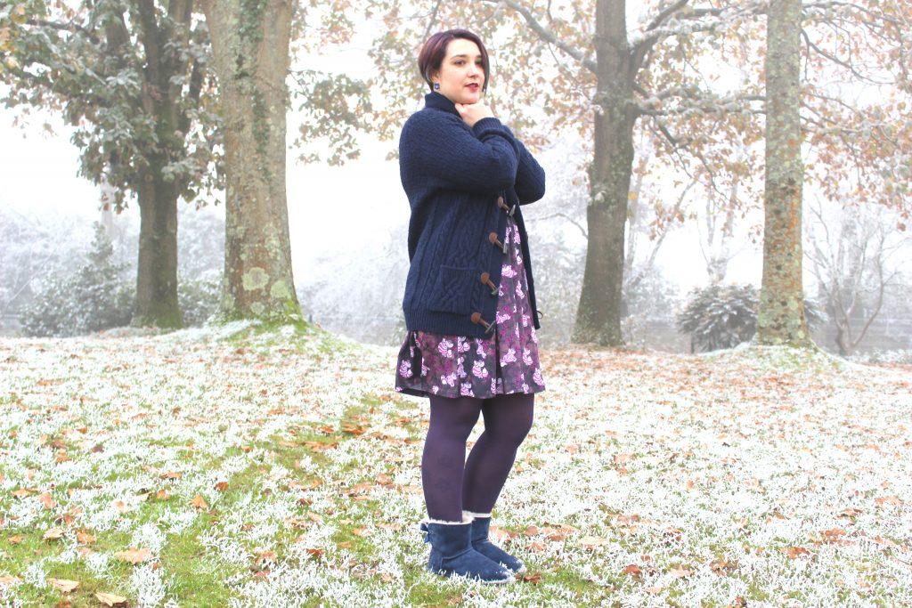 blog-mode-nantes-look-alice-aux-pays-des-merveilles-robe-emp