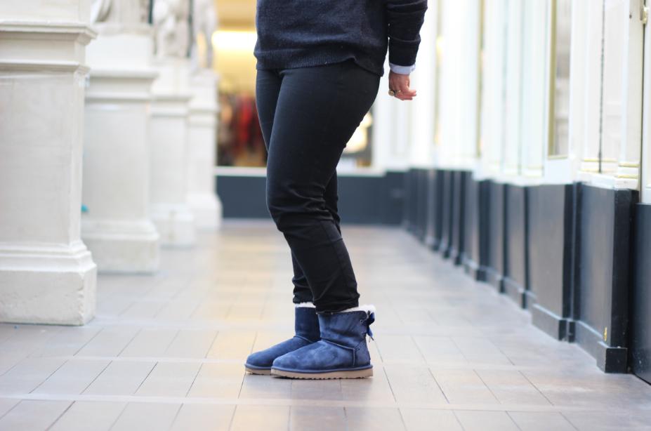 blog-mode-nantes-look-de-noel