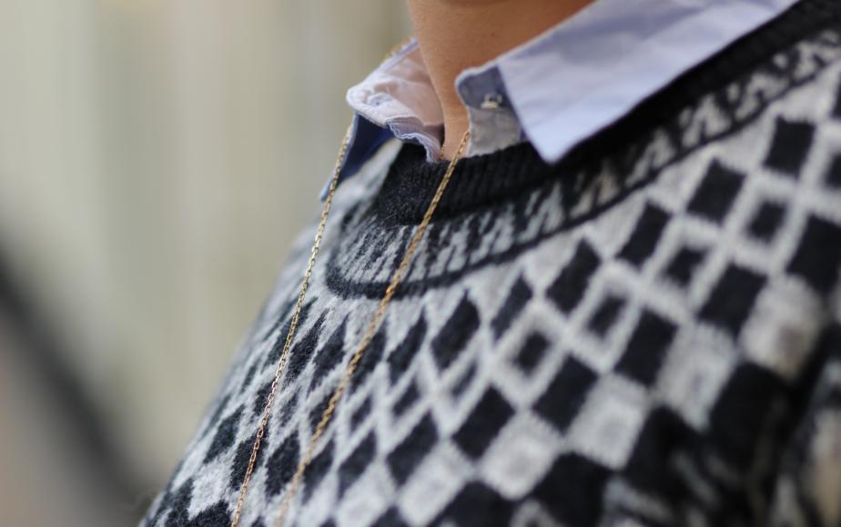blog-mode-nantes-pull-de-noel