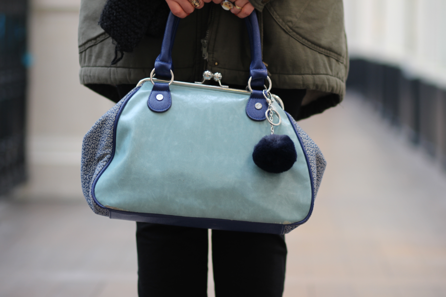 blog-mode-nantes-sac-lollipop