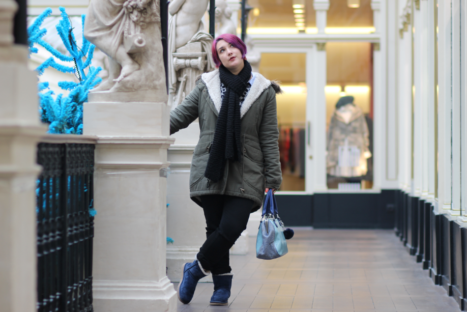 blog-mode-nantes-tenue-de-noel