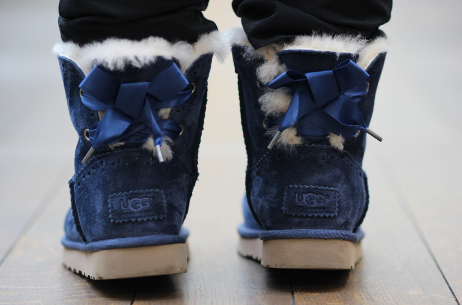 blog-mode-nantes-ugg