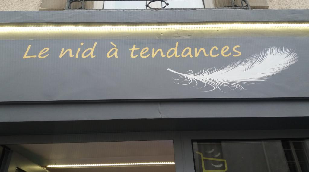 blog-nantes-le-nid-a-tendances