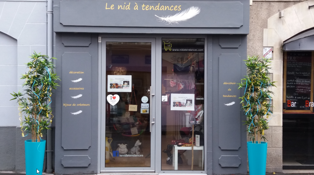 boutique-nantes-vitrine