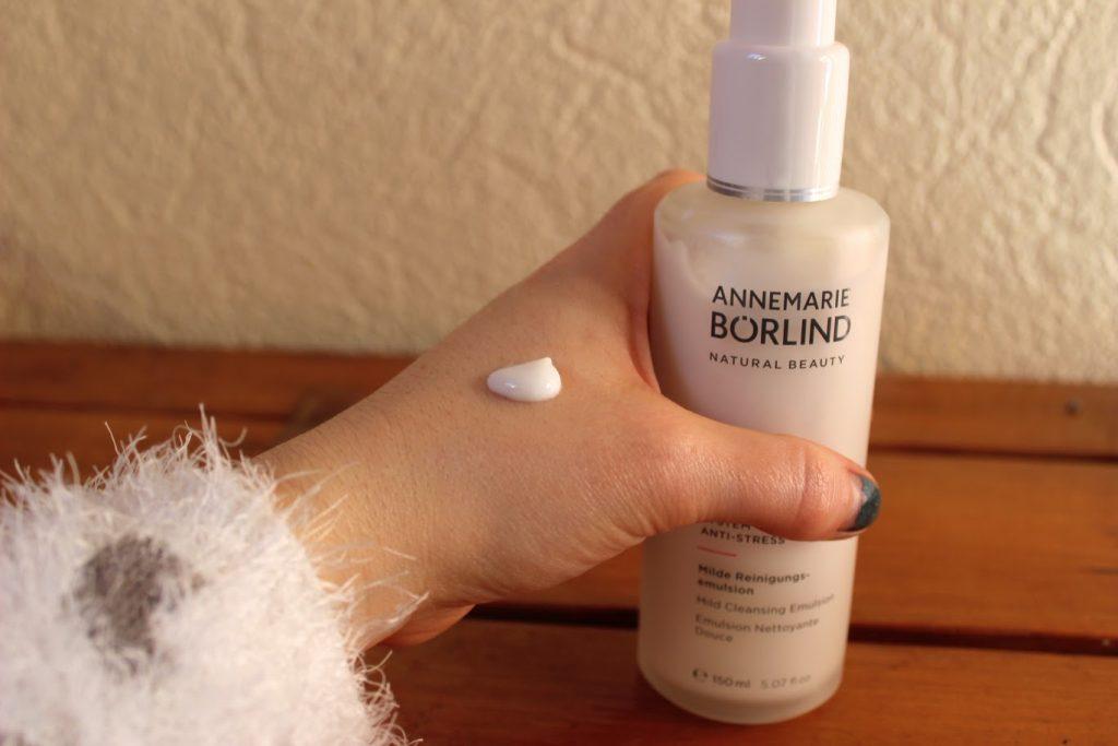 emulsion-nettoyante-anne-marie-bordlind-blog-beaute-nantes