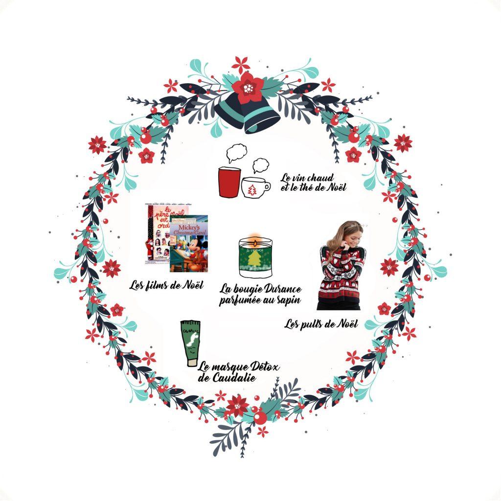 favoris_decembre