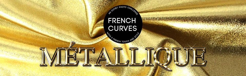 french-curves-metallique