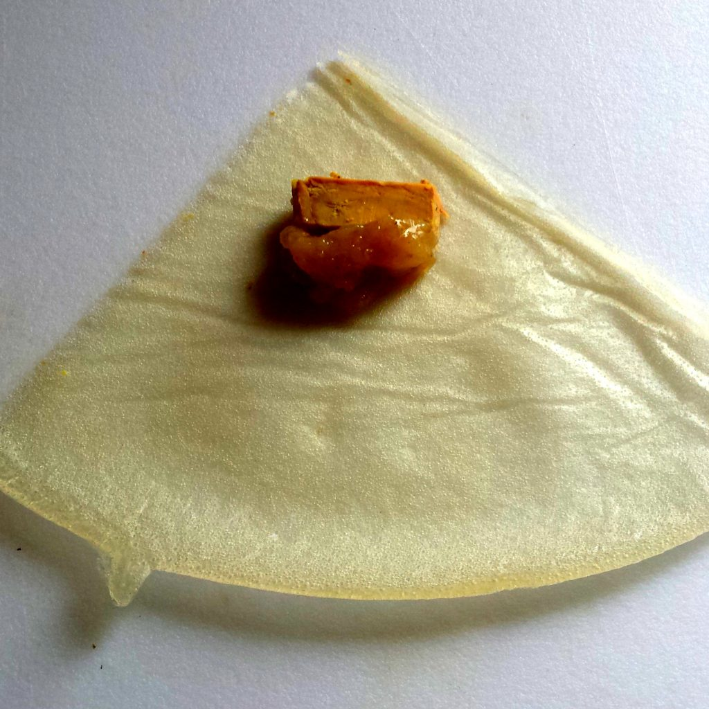 rouler-bonbons-foie-gras