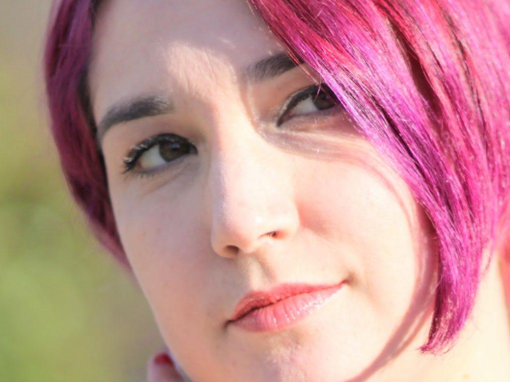 sourcils-harcourt-blog-beaute-nantes
