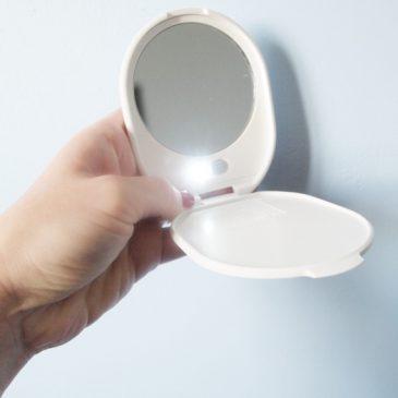Test Beauté : La brosse visage FaceSpa de Braun