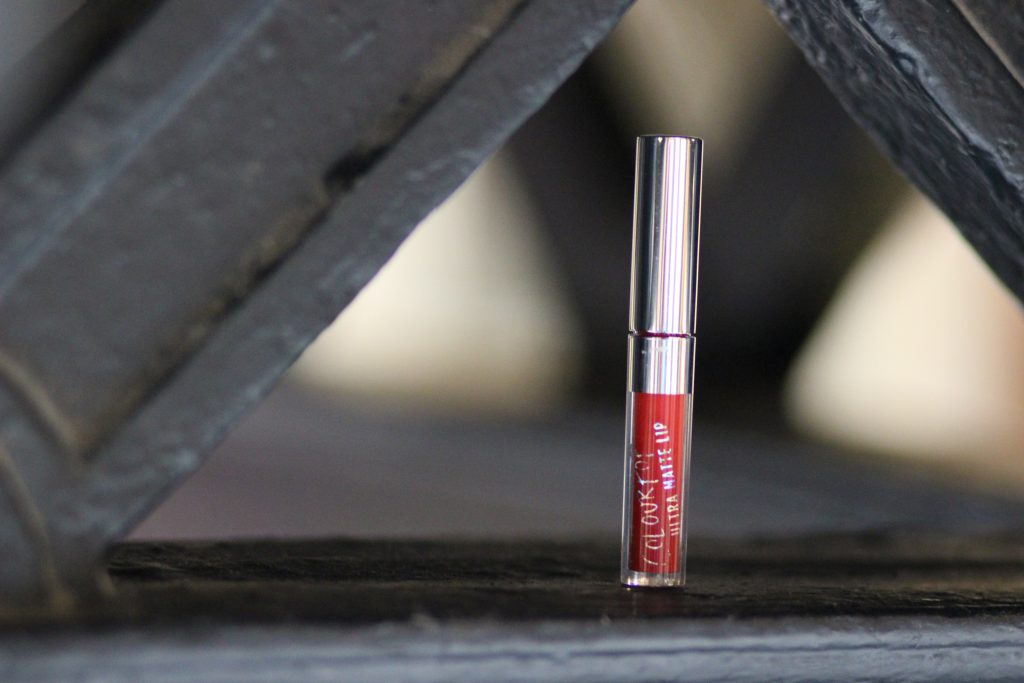 blog-beaute-nantes-color-pop-ultra-matte-lip-rouge